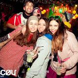 2016-01-30-bad-taste-party-moscou-torello-126.jpg