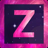 App Zodiac APK for Windows Phone