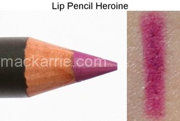 c_HeroineLipPencilMAC2