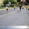carreradelsur2015-0359.jpg