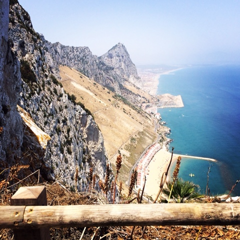 Things to do in Gibraltar - For First Time Travellers