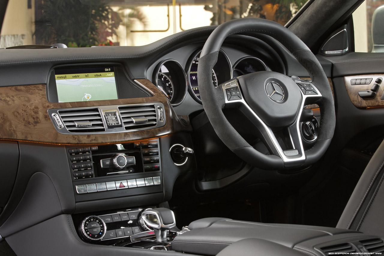 2011 Daimler AG.