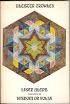 Aleister Crowley - The Equinox Vol III No VI Liber 111 vel Aleph