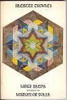 The Equinox Vol III No VI Liber 111 vel Aleph