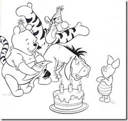 cumpleaños winnie jugarycolorear (18)