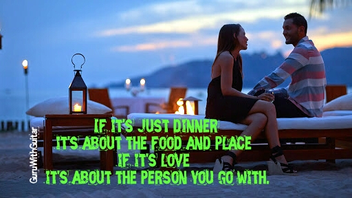love_quote_dinner_vikrmn_guru_guitar_ gwg_novel_chartered_accountant_ca_author_srishti_publishers_vikram_verma