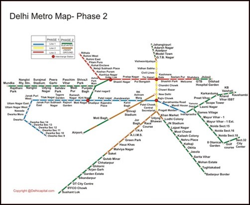 metro-map-phase2_thumb2