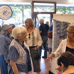 Crowds of people enjoy the Gallerys 18th year 1a.jpg