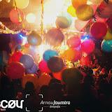 2016-02-13-post-carnaval-moscou-279.jpg