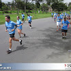 allianz15k2015cl531-1669.jpg