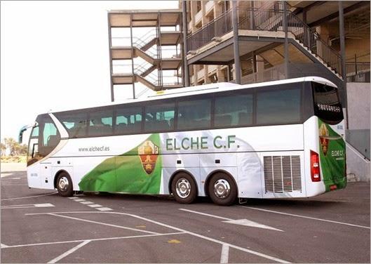 autocar-elche