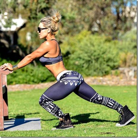 yoga-pants-girls-036