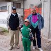 mezza maratona 6 -11-05 011.jpg