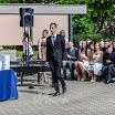 Ajaloolised Võru Kreutzwaldi gümnaasiumi lõpuaktused 2015