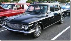 1962-dodge