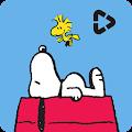 Free Peanuts StoryGIF APK for Windows 8