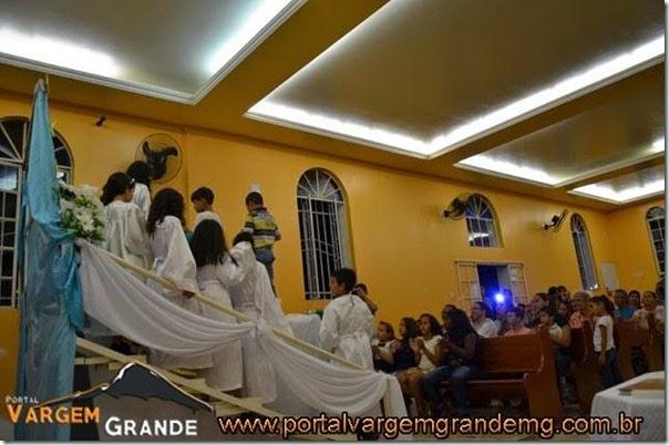 abertura do mes mariano em vg portal vargem grande   (35)