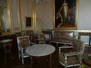 2015.08.08-016 Marie-Louise dans le musée Napoléon