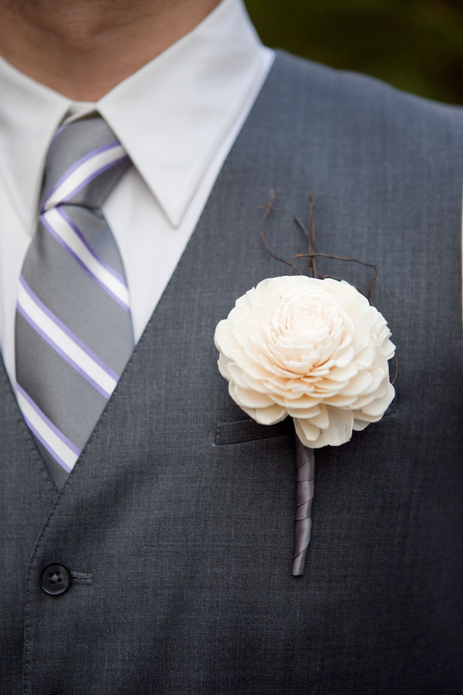 beach wedding groomsmen attire
