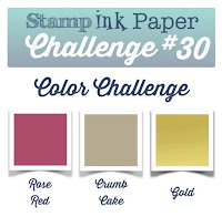 http://stampinkpaper.com/2016/01/sip-challenge-30-colors/