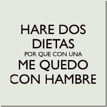 humor dietas elblogdehumor com (29)