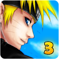 Game Ninja Shinobi Run 3 apk for kindle fire