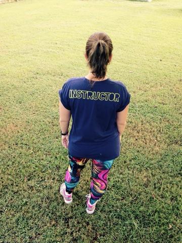 #zumbafitness, #myprotein, My Protein, Zumba Fitness, #fitfluential, #sweatpink, #weightloss, #fitness
