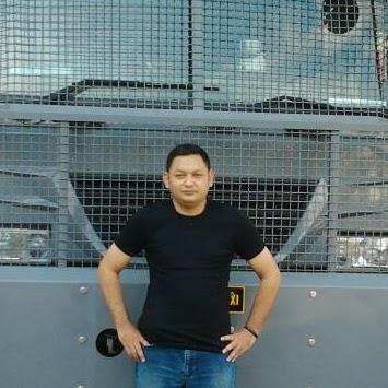 Hilmi Y. avatar