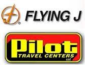 Flying J / Pilot