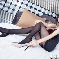 [Beautyleg]2014-09-01 No.1021 Vicni 0045.jpg