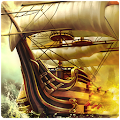 Download Pirate: The Voyage APK for Laptop