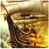 Free Pirate: The Voyage APK for Windows 8
