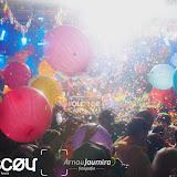 2016-02-13-post-carnaval-moscou-287.jpg