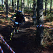 CT Gallego Enduro 2015 (47).jpg