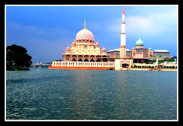 Putrajaya - 2011