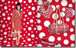louis_vuitton_yayoi_kusama_collection