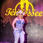 0085 - Rainha do Rodeio 2015 - Thiago Álan - Estúdio Allgo.jpg