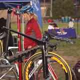 2013 IronBruin Triathlon - DSC_0522.JPG