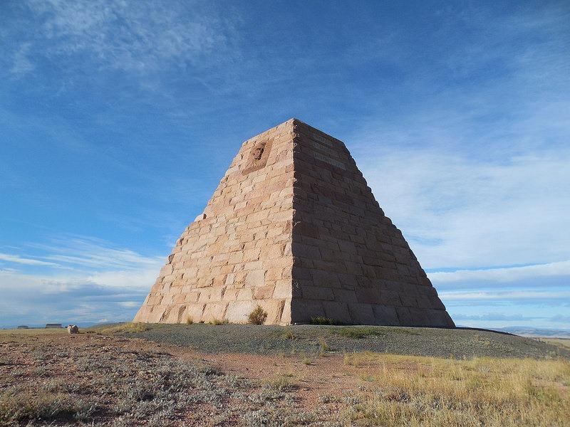 ames-pyramid-8