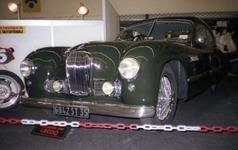 1984.02.16-047.14 Talbot Lago