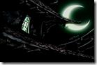 Requiem From the Darkness 05 - Salty Choji[69383F30].mkv_snapshot_15.32_[2015.09.10_01.59.56]