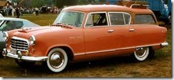 Nash_Rambler_Cross_Country_1955 - Copy