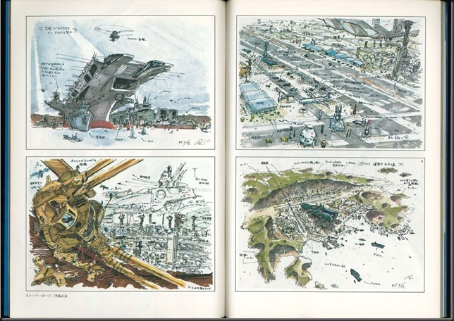 This_is_Animation_3_Macross_48
