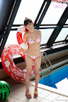 Koharu-Nishino-girl-bikini-cute.blogspot.com-03.jpg