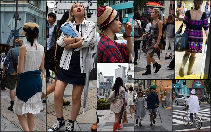 Tokyo with Juliette1