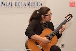 26: Categoría C: Teresa Requena Romero (España). 2º PREMIO.