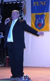 014 Kálmán Imre.jpg