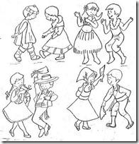 bailes_tipicos[1]