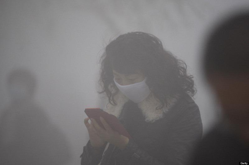 china-smog-2