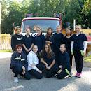 hasic-zachranar-3.jpg